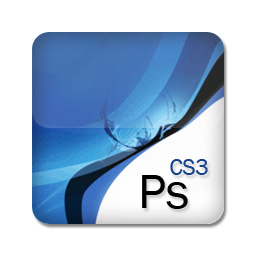 ps3 copy